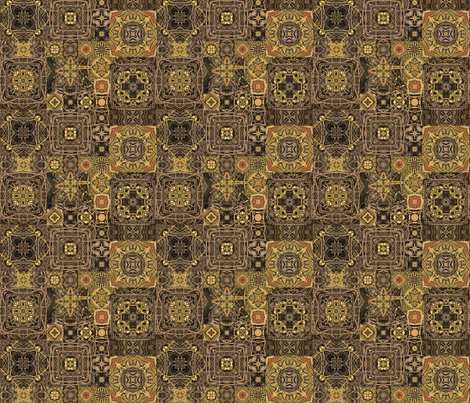 Rgrasshopper-patchwork8_shop_preview