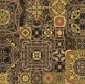 Rgrasshopper-patchwork8_shop_thumb