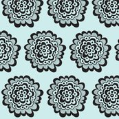 Rrrspoonflower_edited-1_shop_thumb