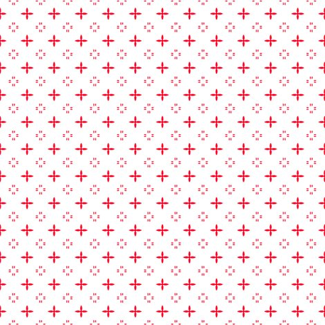 Rrchristmas-red-detailed-illustration-tessellation-of-tiny-naked-red-rose-from-img_0104-as-p4m12_shop_preview