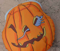 Jackolanterns2rev_comment_177360_thumb