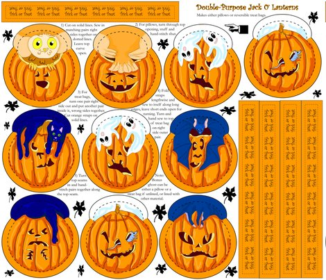 Jackolanterns2rev_shop_preview