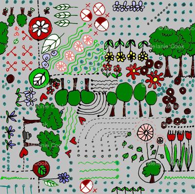 ditsy_garden_grey