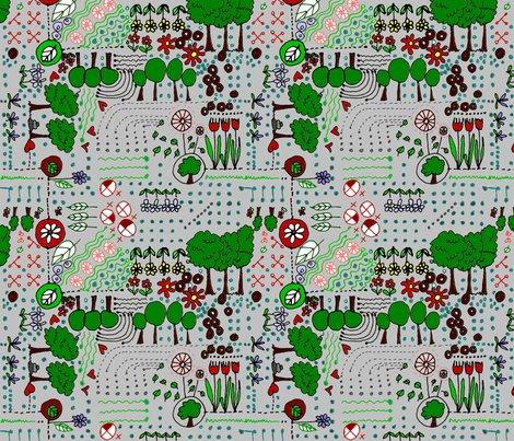 Rrditsy_garden_grey_shop_preview