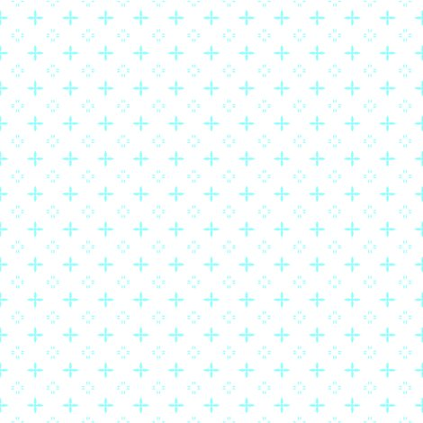 Rrrpale-turquoise-detailed-illustration-tessellation-of-tiny-naked-red-rose-from-img_0104-as-p4m12_shop_preview