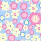 Rrrrfloral_pink_bear-01_shop_thumb