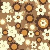 Rrrrrfloral_brown_bear-01_shop_thumb