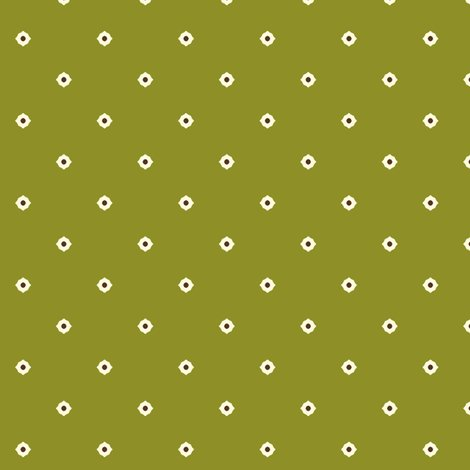 Rrdot_floral_-_autumn_green_shop_preview