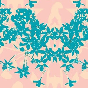 TurquoiseCluster