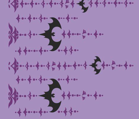 Rrvert_lavender_black_bat_lace.ai_shop_preview