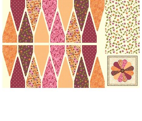 Rrplush_pumpkin_pouffe_and_pillow_panel_-_autumn_orange_shop_preview