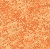 Rrautumn_orange_how_daisy_shop_thumb