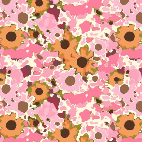 Claude_s_autumn_berry_floral_new_25-02-2015_shop_preview
