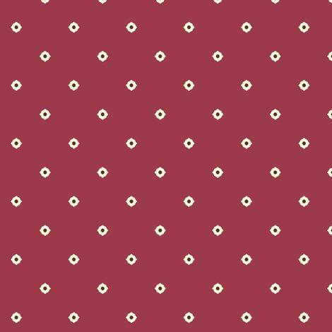 Rrdot_floral_-_autumn_berry_shop_preview