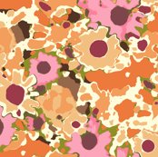 Claude_s_autumn_orange_floral_new_25-02-2015_shop_thumb
