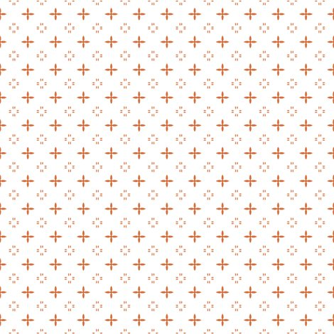 Rrdark-coral-detailed-illustration-tessellation-of-tiny-naked-red-rose-from-img_0104-as-p4m12_shop_preview