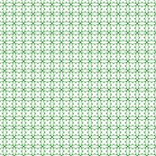 Rrchristmas-green-detailed-illustration-tessellation-of-tiny-naked-red-rose-from-img_0104-as-p4m83-with-squares_shop_thumb