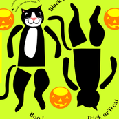 black_cat_pattern
