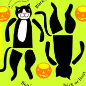 black_cat_pattern