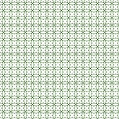 Rremerald-green-detailed-illustration-tessellation-of-tiny-naked-red-rose-from-img_0104-as-p4m83-with-squares_shop_thumb