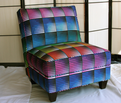 770691_rspoonflower_color_chair-fixed_comment_102589_thumb