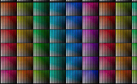770691_rspoonflower_color_chair-fixed_shop_preview