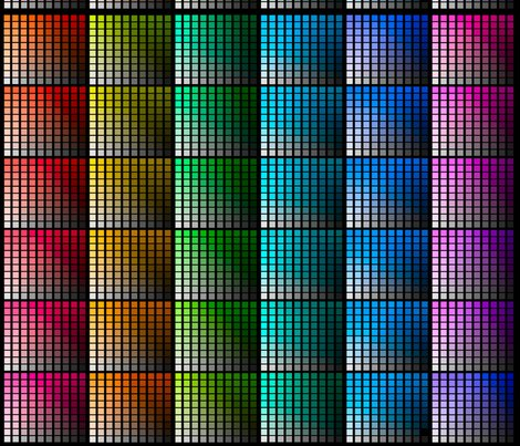 Rr770691_rspoonflower_color_chair-fixed_shop_preview