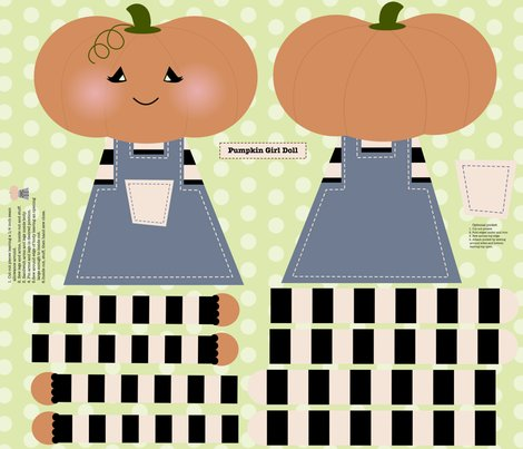 Rrrpumpkin_doll_shop_preview