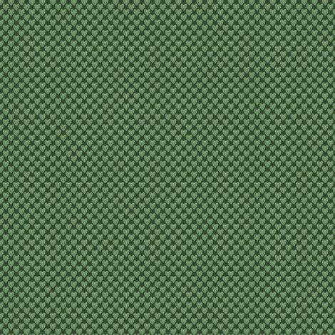 Rrpumpkin_leaves_pattern_green.ai_shop_preview