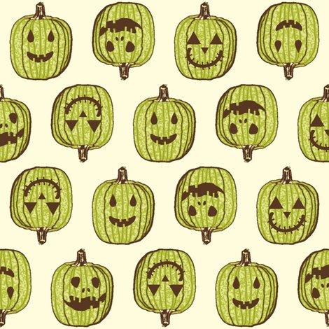 Rhappy_little_pumpkin_heads_in_autumn_green_shop_preview