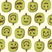 Rhappy_little_pumpkin_heads_in_autumn_green_shop_thumb