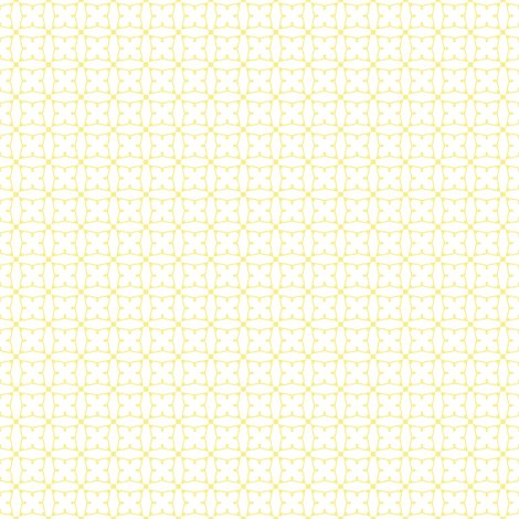 Rrbaby-yellow-detailed-illustration-tessellation-of-tiny-naked-red-rose-from-img_0104-as-p4m83-with-squares_shop_preview