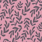 Rrrrrrlinen_leaves3_shop_thumb