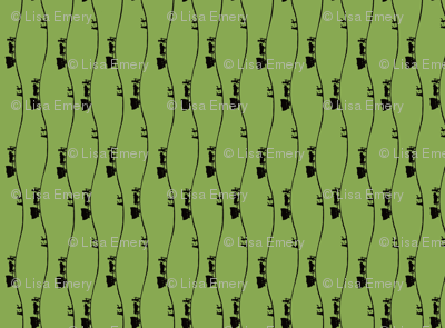 Rrrstripe_fabric_preview