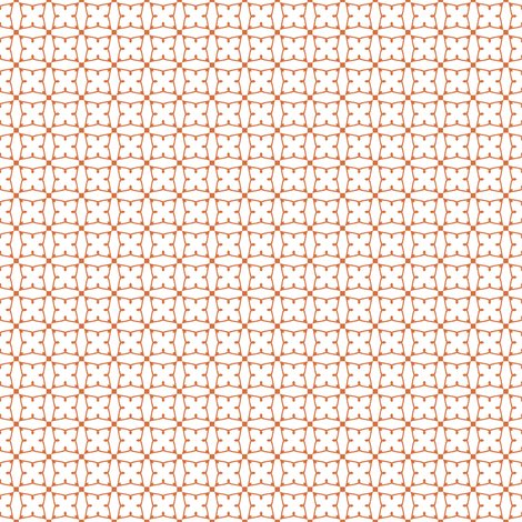 Rrcoral-detailed-illustration-tessellation-of-tiny-naked-red-rose-from-img_0104-as-p4m83-with-squares_shop_preview
