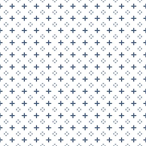 Rrnavy-detailed-illustration-tessellation-of-tiny-naked-red-rose-from-img_0104-as-p4m12_shop_preview