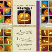 Rrrrjack_o_lantern_blocks_shop_thumb