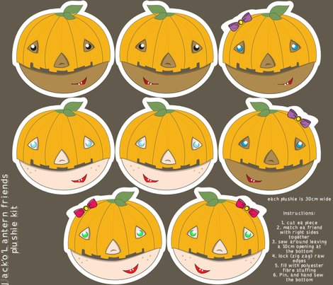Rrrrrjack-o-lantern_friends.ai_shop_preview