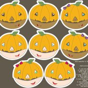Rrrrrjack-o-lantern_friends.ai_shop_thumb