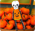 Rrpumpkin_skellie.outline.ai_comment_105400_thumb