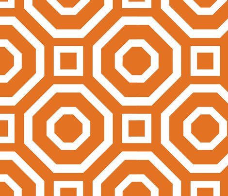 Rr20110920orangewhitespoonflower_shop_preview