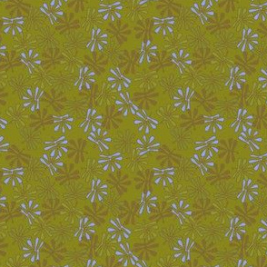 leafy_colors2