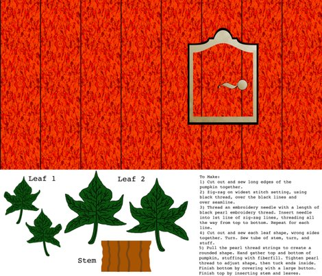 R200_dpi_full_sized-_pumpkin_plushie_copy_shop_preview