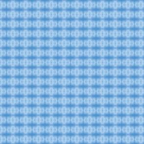 beach ripple-ch blue