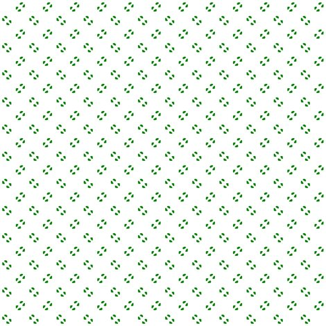 Rrchristmas-green-live-traced-manually-rounded-smaller-source-tessellation-of-tiny-naked-red-rose-from-img_0104-p4g4e_shop_preview
