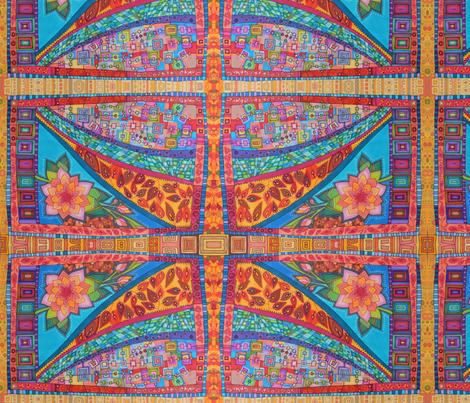 01lolita fabric by lita_blanc on Spoonflower - custom fabric