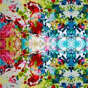 ColorSmash