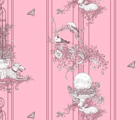 Rmy_garden_stripe_large_rose_shop_preview