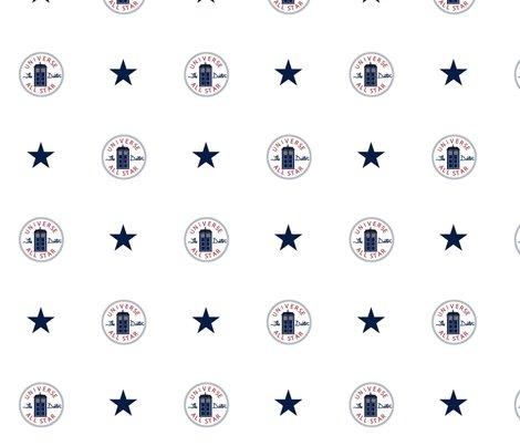 Rruniverse-all-star-logo-jpg5_shop_preview