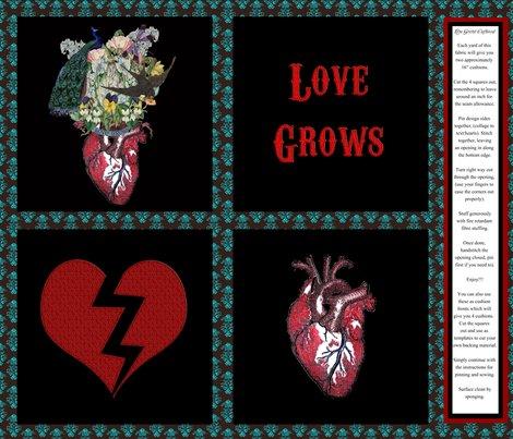Rrrrlove_grow_cushions_shop_preview